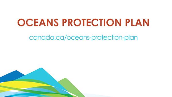 Oil Tanker Moratorium Act